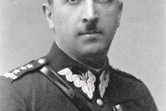 płk Tadeusz Grabowski