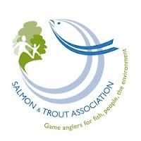 S&TA full logo