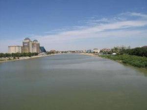 ural_river2