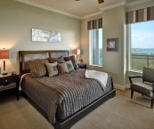 pretty guest bedrooms