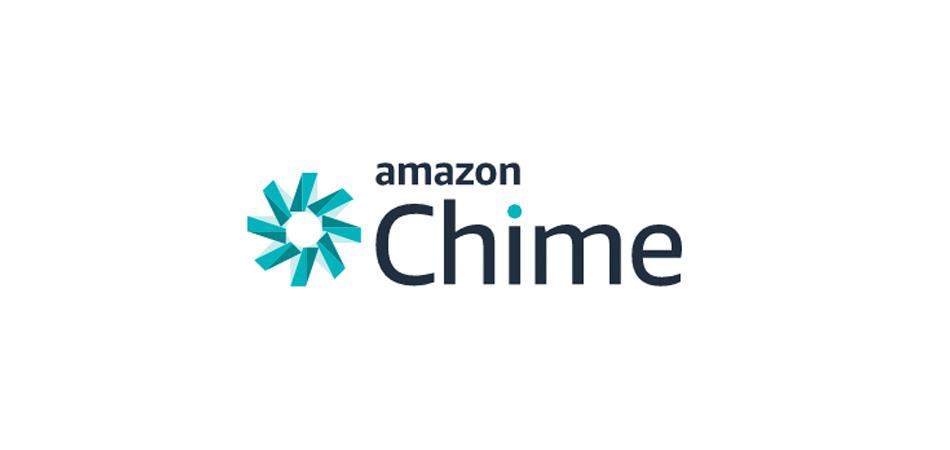 Amazon lance Chime un service de vidoconfrence et de