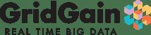 GridGain 3.1.0