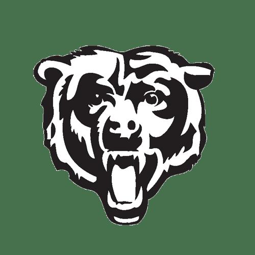 Bergenfield Bears