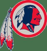 Passaic Indians