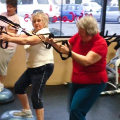 Chair Gym Weight Loss Sams Folding Chairs And Tables Gridley Fitness Senior