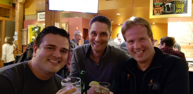 roguecel2018_preparty_with_santiago_and_thomas