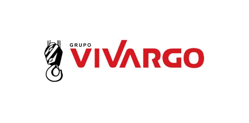 Vivargo logo