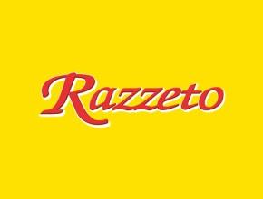 Razzeto logo