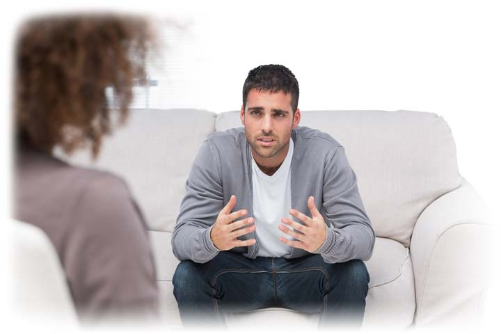 individual therapy houston tx