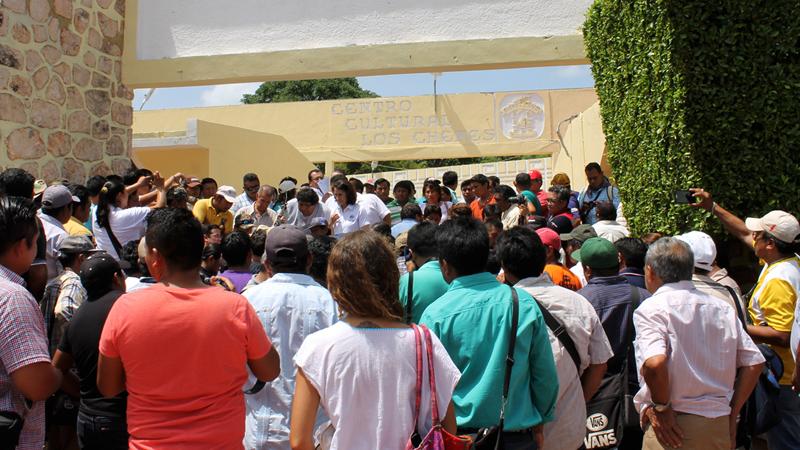 02_pueblos_mayas_soya_transgenica