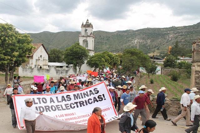 050916lavn4_marcha_ixtacamaxtitlan