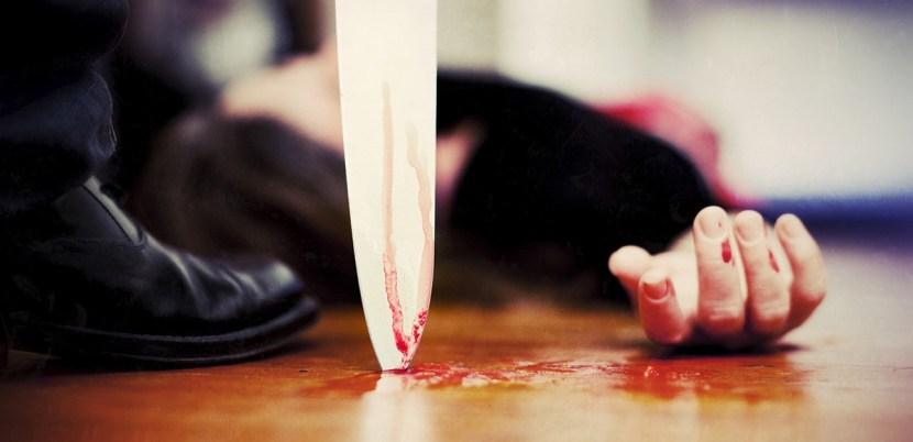 Michoacán numero 11 a nivel nacional en feminicidios
