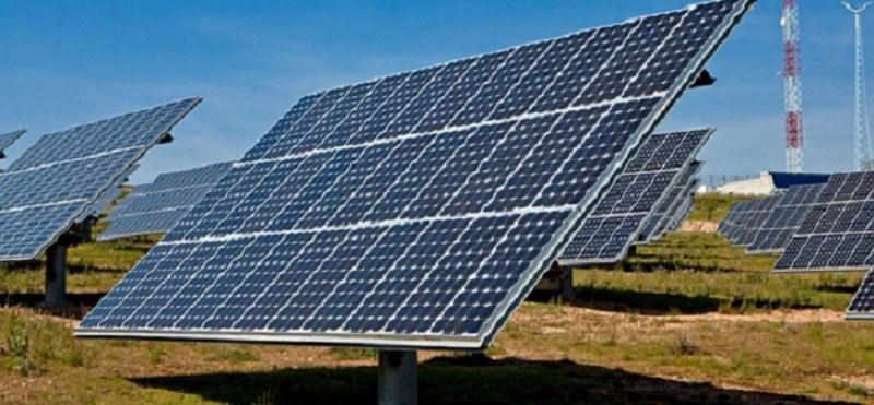 Cucapás, último escollo de Sempra y gobierno para imponer patio de energía solar en BC