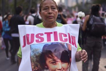 Feminicidio en Aguascalientes un secreto a voces