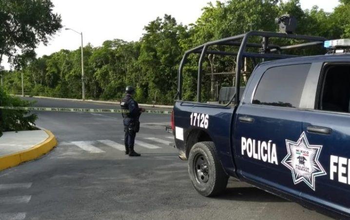 Benito Juárez registra 309 ejecuciones en lo que va del año y más de 58 en el mes (Quintana Roo)