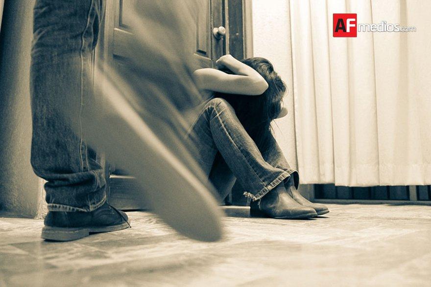 En 2018 hubo más de 7 mil casos de mujeres violentadas en Colima