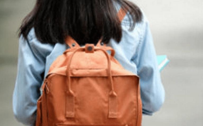 Revictimizan a niñas agredidas sexualmente (Jalisco)