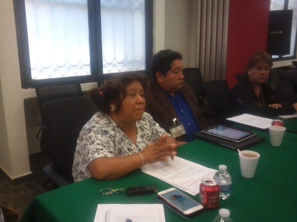 Alertan ONGs por feminicidios en Tlaxcala