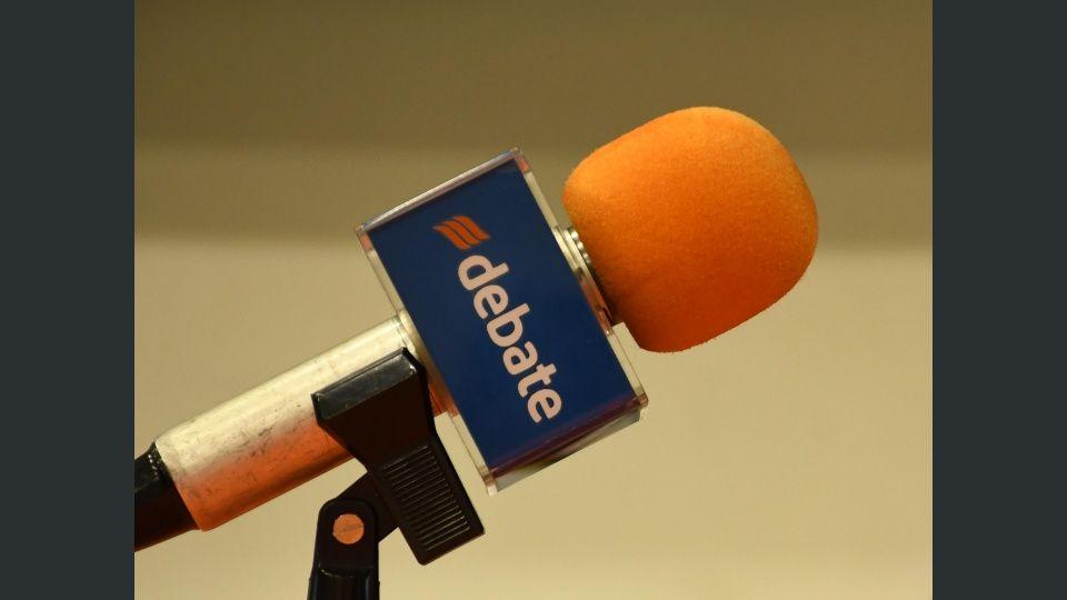 Reincidente el hostigamiento contra periodista de El Debate (Sinaloa)