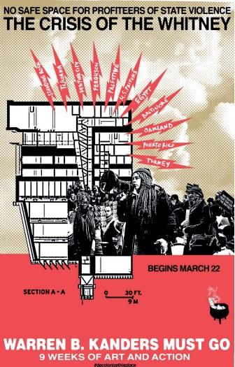 Colectivos Semillas y Descolonizar Este lugar (DTP): historias de resistencias y de lucha por la vida desde Nueva York