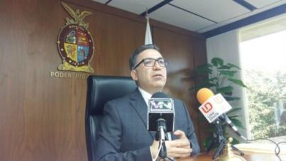 Preocupa a gremio periodístico llamado de juez a reporteros en Mazatlán (Sinaloa)