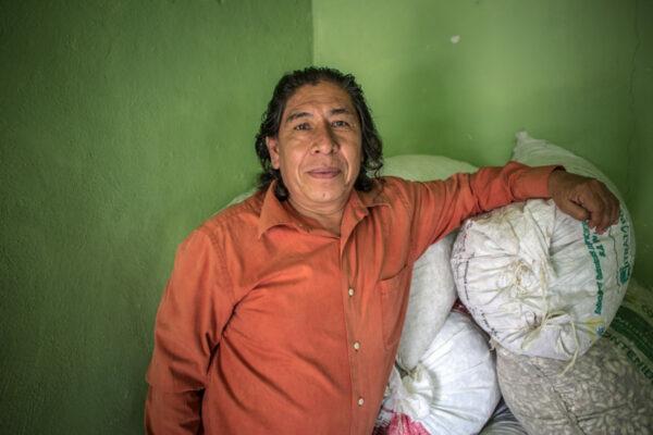 Consejo Regional Indígena denuncian robo y amenaza (Campeche)