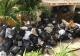 Crisis por la basura en Cancún; ahora trabajadores se van a paro laboral