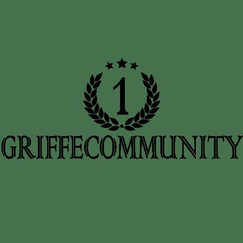 Logo Griffecommunity
