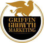 Griffin Growth Marketing - More Business Growth