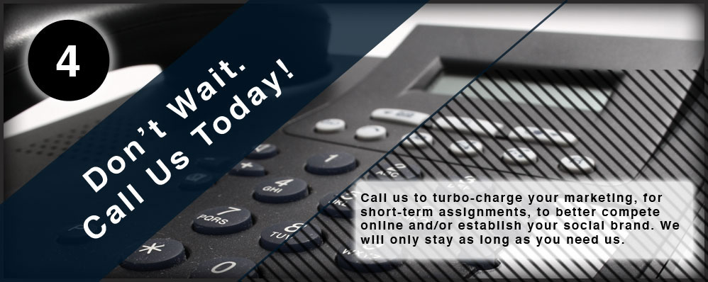 Call 818.321.1051