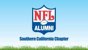 NFL ALumni - SoCal Chapter
