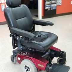 Power Chairs For Sale Swing Chair Plan Used Griffin Mobility Scooters And Invacare Pronto M51 Sure Step