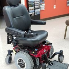 Power Chairs For Sale Laugh And Learn Chair Used Griffin Mobility Scooters 2016 Quantum Q 6 Edge 3s