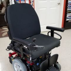 Power Chairs For Sale Dream Massage Chair Used Griffin Mobility Scooters And Pride Quantum 6000 Hd