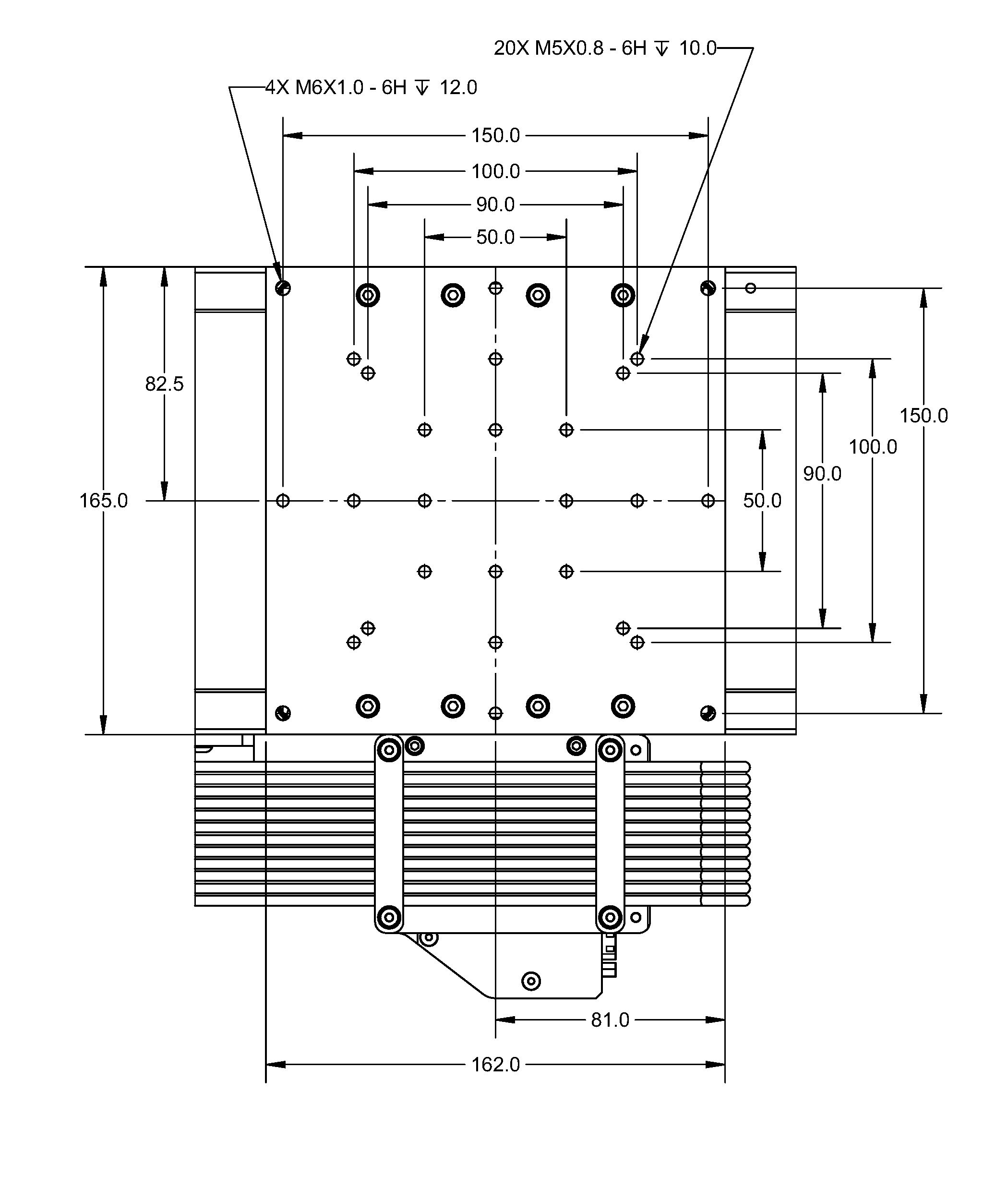 shunt trip coil diagram 1990 ford f250 wiring elevator breaker wire square d