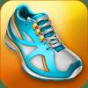 App-Icon-512x512-stroked