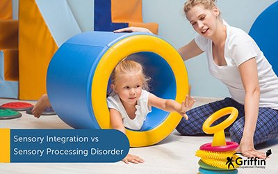 Sensory-Integration-SPD
