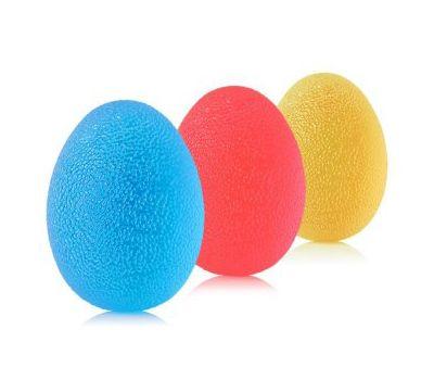physio egg fidget toy