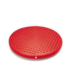 sensory seating disc o sit