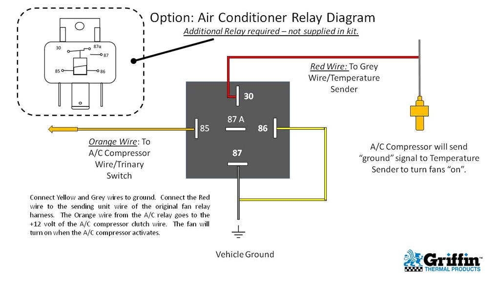 wiring diagram for ac switch free download wiring diagram xwiaw ac rh xwiaw us AC Power Drill Switch Schematic AC Power Switch