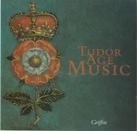 Tudor Age Music GCCD 4002