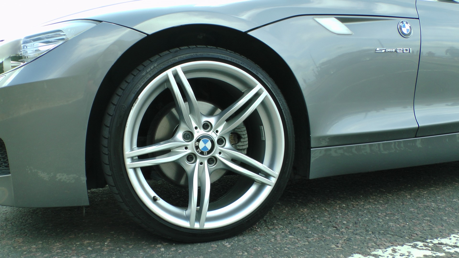 Certified BMW Repair You Can Rely
