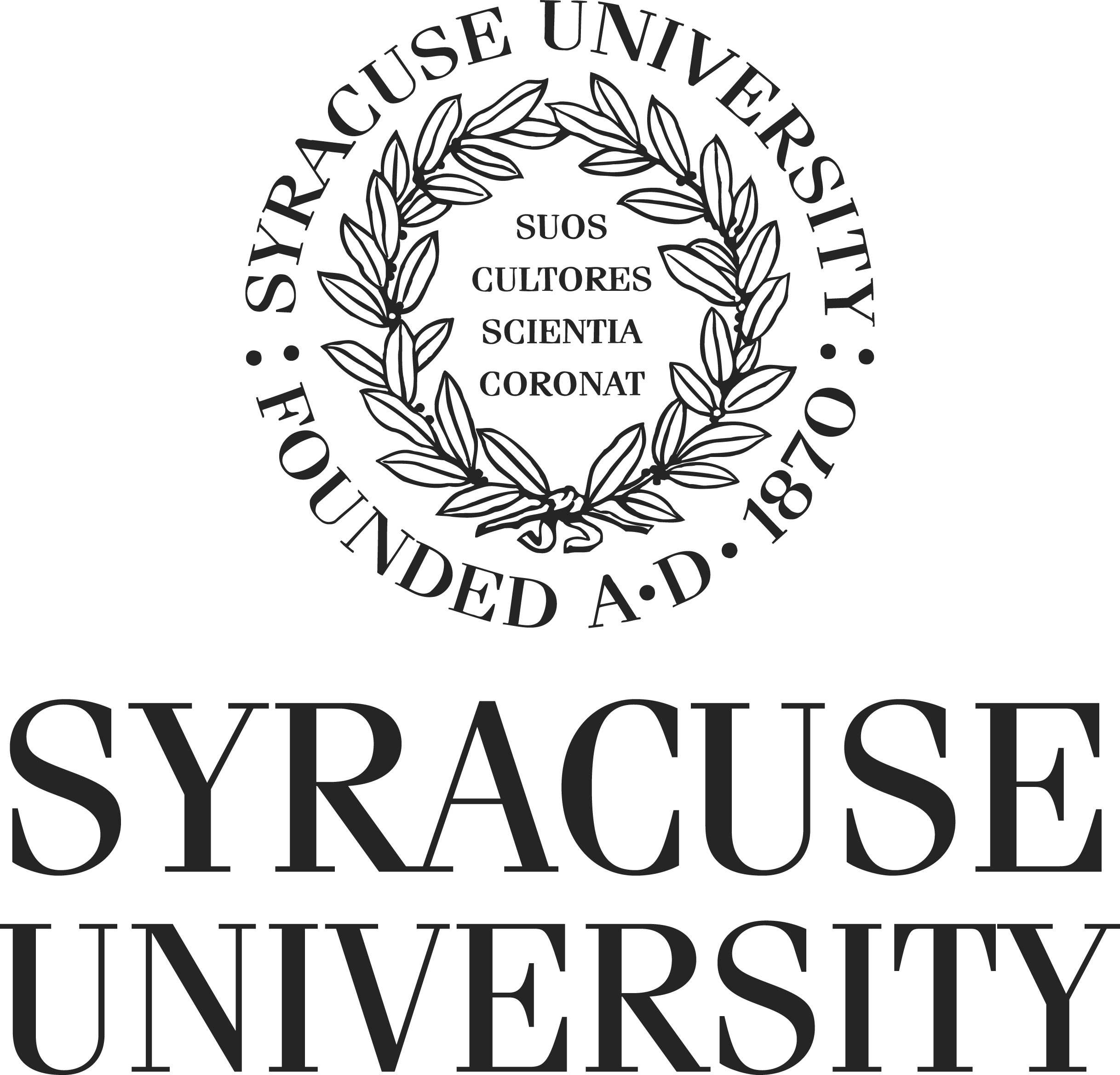 Syracuse University Technology Entrepreneurship Conference