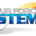 Air Force Stem Science Technology Engineering And Math Griffiss Institute