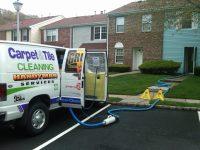 Carpet Cleaning Passaic NJ | Griffith Carpet Cleaning