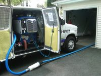 Carpet Cleaning Bergen County NJ | Griffith Carpet Cleaning