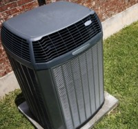 Deciding Between a Furnace, Heat Pump or Hybrid