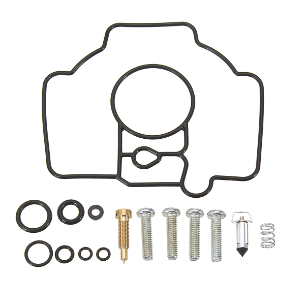 New Kohler OEM Carburetor Repair Kit 2475703 2475703-s