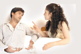 relationship-tips-in-hindi-how-to-live-happy-mariied-life