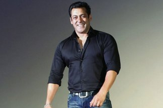 bollywood salman khan interview